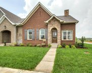 2052 Moultrie Circle (lot G4), Franklin image
