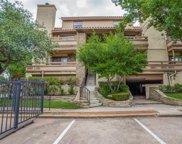 7640 W Greenway Boulevard Unit 6J, Dallas image