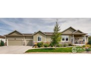 2785 Dundee Pl, Erie image