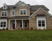 398  Hampton Trail Place, Fort Mill image
