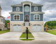 145 Palmetto Harbour Dr., North Myrtle Beach image