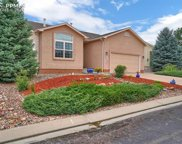 6495 Perfect View, Colorado Springs image