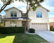 8630 Auberry Path, Helotes image