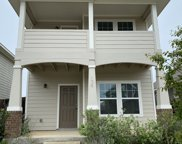 138 Gambel Oak Way, San Marcos image