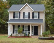 6731  1st Avenue, Indian Trail image