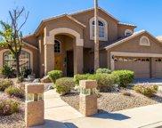 5409 E Campo Bello Drive, Scottsdale image