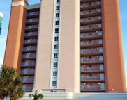 1604 N Ocean Blvd. Unit 306, Myrtle Beach image