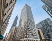 260 East Chestnut Street Unit 3705, Chicago image