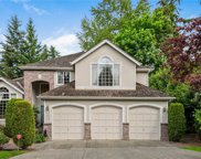 3551 168th Ave NE, Bellevue image