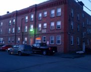 3 115TH ST, Troy image