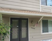 3902 South Atchison Way Unit F, Aurora image