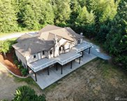 7312 206th St NW, Stanwood image