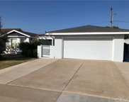 8611 Martinique Drive, Huntington Beach image