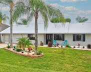 8 Chestnut Court, Palm Coast image