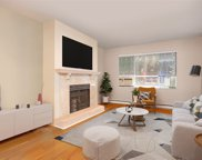 5577 Smith Avenue Unit 102, Burnaby image