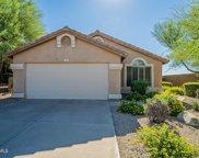 10545 E Star Of The Desert Drive, Scottsdale image