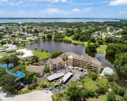 2063 W Lakeview  Boulevard Unit 1, North Fort Myers image