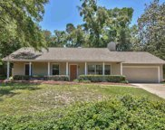2913 Modred, Tallahassee image