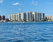 500 SE 5th Avenue Unit #202, Boca Raton image