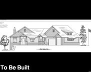6371 Willow Creek Rd, Mountain Green image