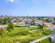 907 N Burghley Ave, Ventnor image