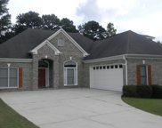 5780 Nash Commons Dr Unit 4, Stone Mountain image
