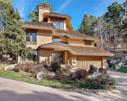 4410 Orofino Place, Castle Rock image