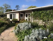 476 Marview Dr, Solana Beach image