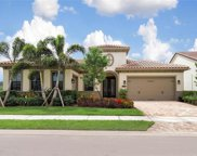 9322 Glenforest Dr, Naples image