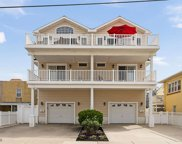 114 West Jersey, Sea Isle City image