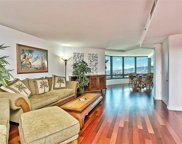 66 Queen Street Unit 3403, Honolulu image