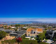5251     Pacifica Dr, Pacific Beach/Mission Beach image