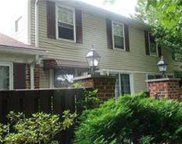 39430 Old Dominion Dr, Clinton Township image