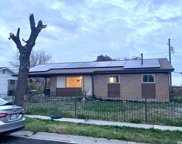 4618 W Trinity Ave, West Valley City image