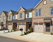 824 Silver Leaf Drive Unit #Lot 418, Winston Salem image