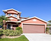 12912 Forest Hills Drive, Tampa image