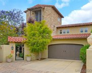 8169 Santaluz Village Green S, Rancho Bernardo/4S Ranch/Santaluz/Crosby Estates image