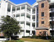 4828 Magnolia Lake Dr. Unit 401, Myrtle Beach image