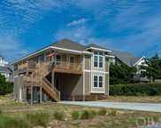 4201 W Silver Sands Court, Nags Head image