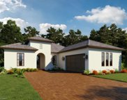 14856 Dockside Ln, Naples image