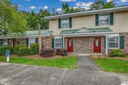 1432 Highway 544 Unit H-5, Conway image