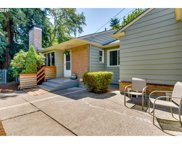 7626 SW VIEW POINT  TER, Portland image