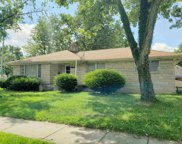 3426 S Anthony Boulevard, Fort Wayne image