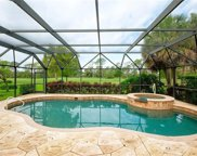 254 Edgemere Way E, Naples image