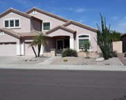 7142 W Tether Trail, Peoria image