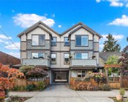 607 NW 77th St, Seattle image