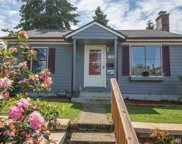 5706 N 45th St, Tacoma image