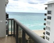 6039 Collins Ave Unit #1706, Miami Beach image