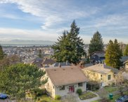 4803 1st Ave NW, Seattle image