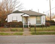 6733 Lockheed Avenue, Dallas image